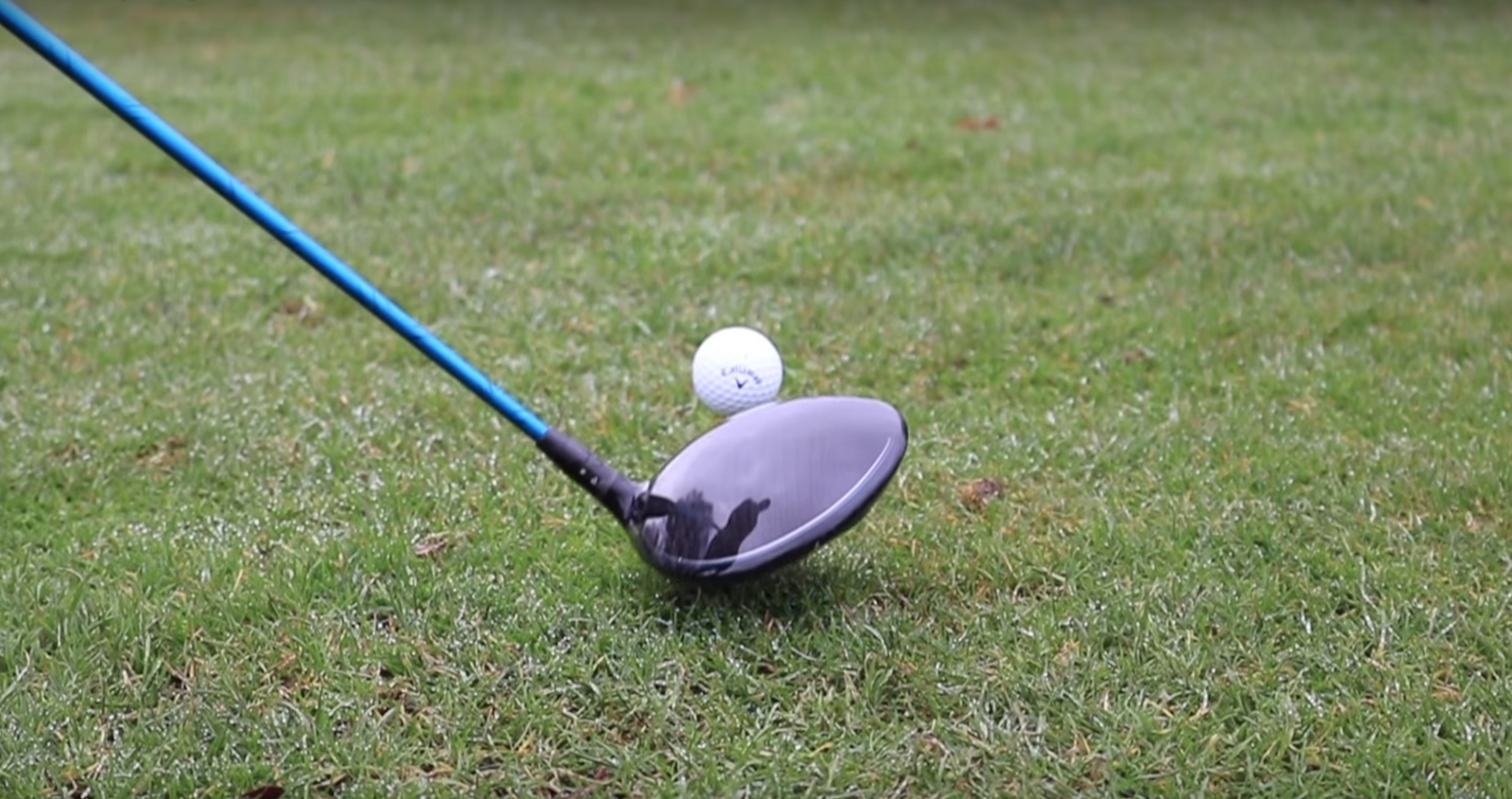 what is the best golf driver for a slice